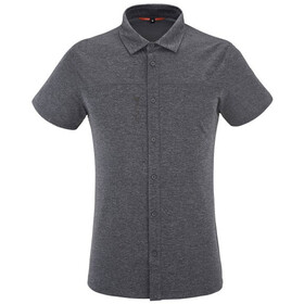 Lafuma Shift Shirt Herren anthracite grey